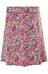 Royal Robbins Essential Plein Air rok Dames rood/bont